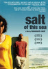 Salt of This Sea Movie Poster Print (27 x 40) - Item # MOVCB00643