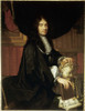 2494  Philippe Lallemant French School Poster Print - Item # VAREVCCRLA004YF281H