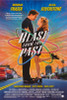 Blast from the Past Movie Poster Print (27 x 40) - Item # MOVAF3402