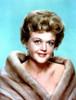 Angela Lansbury Portrait Photo Print - Item # VAREVCP8DANLAEC001H