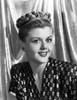 Angela Lansbury 1945 Photo Print - Item # VAREVCPBDANLAEC033H