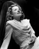 Irene Dunne 1940S Photo Print - Item # VAREVCPBDIRDUEC045H