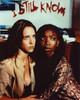 I Still Know What You Did Last Summer Screenshot - Brandy Norwood & Jennifer Love Hewitt (8 x 10) - Item # PIC545