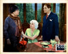 Platinum Blonde From Left Louise Closser Hale Jean Harlow Robert Williams 1931 Movie Poster Masterprint - Item # VAREVCMCDPLBLEC024H