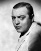 Peter Lorre 1935 Photo Print - Item # VAREVCPBDPELOEC011H