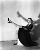 Gloria Grahame Ca. 1950 Photo Print - Item # VAREVCPBDGLGREC029H