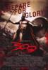 300 Movie Poster (11 x 17) - Item # MOV399122