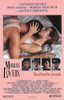 Maria's Lovers Movie Poster (11 x 17) - Item # MOV204303