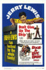 Dont Give Up The Ship/Rock-A-Bye Baby Movie Poster Print (27 x 40) - Item # MOVCH2623