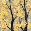 Autumn Theme Poster Print by Helena Alves - Item # VARPDXCC3305