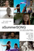 A Summer Song Movie Poster Print (27 x 40) - Item # MOVIB36094