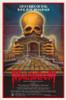 Mausoleum Movie Poster Print (27 x 40) - Item # MOVAH4506