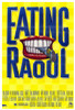 Eating Raoul Movie Poster Print (27 x 40) - Item # MOVEF9423