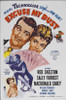Excuse My Dust Movie Poster Print (27 x 40) - Item # MOVIB40820