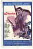 Chuka Movie Poster Print (27 x 40) - Item # MOVCH9268