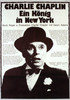 A King in New York Movie Poster (11 x 17) - Item # MOV212126