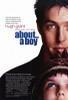 About a Boy Movie Poster Print (27 x 40) - Item # MOVGF9190