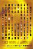 AFI - 100 Years of Movies Movie Poster Print (27 x 40) - Item # MOVAF9394