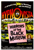 Horrors of the Black Museum Movie Poster Print (27 x 40) - Item # MOVEF3425