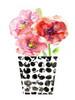 Black and White and Nice Poster Print by  Dakota London - Item # VARPDX943YUU1004