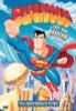 Superman: The Last Son of Krypton Movie Poster Print (27 x 40) - Item # MOVGJ9453