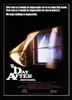 The Day After Movie Poster Print (27 x 40) - Item # MOVGB35183