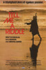 Tell Me a Riddle Movie Poster Print (27 x 40) - Item # MOVEG4001