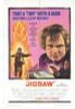 Jigsaw Movie Poster Print (27 x 40) - Item # MOVGH2279