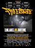 Freestyle: The Art of Rhyme Movie Poster Print (27 x 40) - Item # MOVAJ4505
