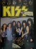 Kiss MTV Unplugged Poster - Item # RAR9992715