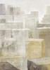 City Fog 2 Poster Print by Ken Roko - Item # VARPDX476ROK1078