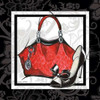 Purse and Shoe I Poster Print by Gregory Gorham - Item # VARPDXGOR331