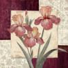 Trio Sonata IV Poster Print by Pamela Gladding - Item # VARPDXGLA460