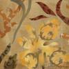 Floral Fragment I WAG Poster Print by Silvia Vassileva - Item # VARPDX3797