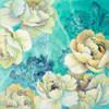 Floral Chic Poster Print by Lanie Loreth - Item # VARPDX9905