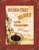 New Orleans Jazz III Poster Print by  Pela Design - Item # VARPDXPEL024