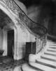 Paris 1900 - Staircase Hotel de Brinvilliers rue Charles V Poster Print by  Eugene Atget - Item # VARPDX455114