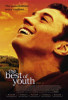 Best of Youth Movie Poster Print (27 x 40) - Item # MOVAH4665