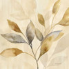 Majestic Leaves I Poster Print by Cynthia Coulter - Item # VARPDXRB10057CC
