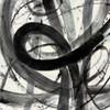 Roller Coaster I on White Poster Print by Albena Hristova - Item # VARPDX21906