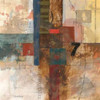 Number VII Poster Print by John Kime - Item # VARPDXKME108