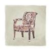 Urn Chair IV Poster Print by Debbie Nicholas - Item # VARPDXNIC113