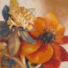 Life is Blooming Poster Print by Lanie Loreth - Item # VARPDX7534