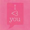Text Me I Poster Print by  Hartworks - Item # VARPDXRB8141HA