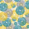 New Circles 2 Poster Print by Alicia Soave - Item # VARPDXS1231D