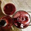 Poetry of Wine Poster Print by Lisa Wolk - Item # VARPDXLI1999