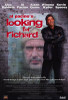 Looking for Richard Movie Poster Print (27 x 40) - Item # MOVIF8411