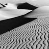 Desert Dunes Poster Print by  PhotoINC Studio - Item # VARPDXP914D
