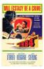 1984 Movie Poster (11 x 17) - Item # MOV143904
