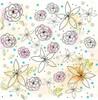 Floral Poster Print by Sarah Ogren - Item # VARPDXSO1059